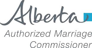 Alberta Commissioner